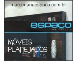 logo - Móveis planejados em Belo Horizonte