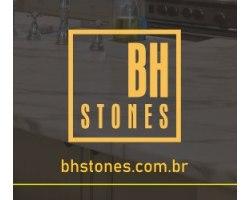 logo - MÁRMORES, GRANITOS, QUARTZO EM BELO HORIZONTE